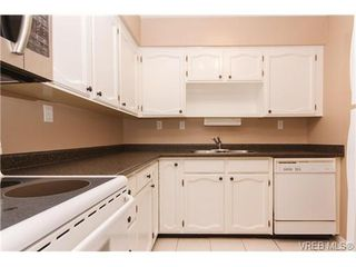 Photo 8: 304 545 Rithet Street in VICTORIA: Vi James Bay Condo Apartment for sale (Victoria)  : MLS®# 330608