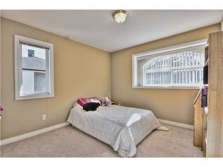 "Photo 10: 3707 CARDIFF Street in Burnaby: Central Park BS 1/2 Duplex for sale in ""BURNABY"" (Burnaby South)  : MLS®# V1044542"