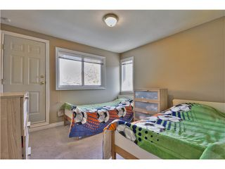 "Photo 9: 3707 CARDIFF Street in Burnaby: Central Park BS 1/2 Duplex for sale in ""BURNABY"" (Burnaby South)  : MLS®# V1044542"