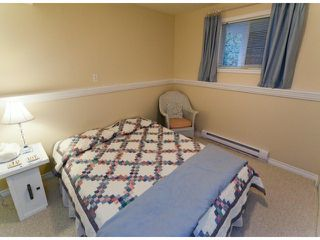 """Photo 16: 17022 HEREFORD Place in Surrey: Cloverdale BC House for sale in """"Cloverdale Hillside"""" (Cloverdale)  : MLS®# F1402561"""
