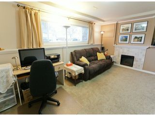 """Photo 13: 17022 HEREFORD Place in Surrey: Cloverdale BC House for sale in """"Cloverdale Hillside"""" (Cloverdale)  : MLS®# F1402561"""