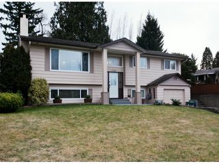 "Photo 20: 17022 HEREFORD Place in Surrey: Cloverdale BC House for sale in ""Cloverdale Hillside"" (Cloverdale)  : MLS®# F1402561"