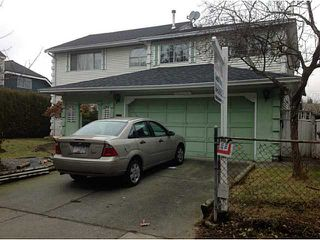 Photo 2: 12309 72 Avenue in Surrey: West Newton House for sale : MLS®# F1403457