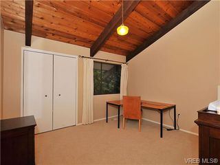 Photo 14: 4671 Lochwood Cres in VICTORIA: SE Broadmead House for sale (Saanich East)  : MLS®# 662560