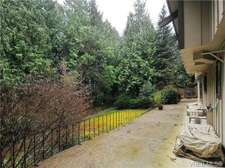 Photo 20: 4671 Lochwood Cres in VICTORIA: SE Broadmead House for sale (Saanich East)  : MLS®# 662560