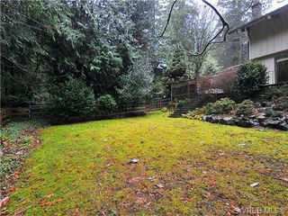 Photo 19: 4671 Lochwood Cres in VICTORIA: SE Broadmead House for sale (Saanich East)  : MLS®# 662560