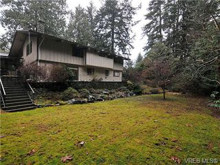 Photo 18: 4671 Lochwood Cres in VICTORIA: SE Broadmead House for sale (Saanich East)  : MLS®# 662560