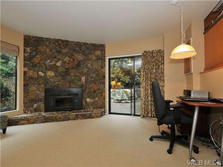 Photo 10: 4671 Lochwood Cres in VICTORIA: SE Broadmead House for sale (Saanich East)  : MLS®# 662560