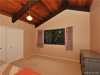 Photo 15: 4671 Lochwood Cres in VICTORIA: SE Broadmead House for sale (Saanich East)  : MLS®# 662560
