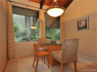 Photo 6: 4671 Lochwood Cres in VICTORIA: SE Broadmead House for sale (Saanich East)  : MLS®# 662560