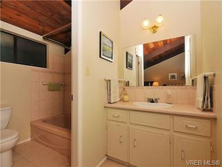 Photo 13: 4671 Lochwood Cres in VICTORIA: SE Broadmead House for sale (Saanich East)  : MLS®# 662560