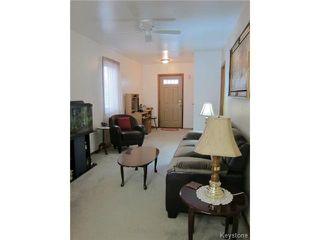 Photo 5: 19 Guay Avenue in WINNIPEG: St Vital Residential for sale (South East Winnipeg)  : MLS®# 1409385