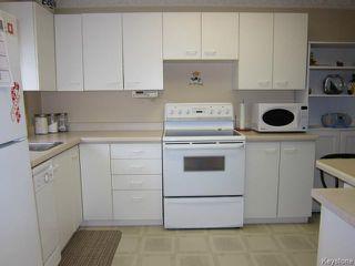 Photo 7: 19 Guay Avenue in WINNIPEG: St Vital Residential for sale (South East Winnipeg)  : MLS®# 1409385