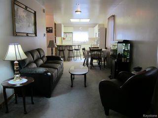 Photo 4: 19 Guay Avenue in WINNIPEG: St Vital Residential for sale (South East Winnipeg)  : MLS®# 1409385