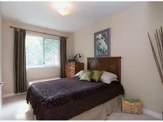 "Photo 11: 1279 BRAND Street in Port Coquitlam: Citadel PQ House for sale in ""HARBOURVIEW ESTATES"" : MLS®# V1071469"