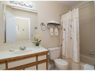 "Photo 12: 1279 BRAND Street in Port Coquitlam: Citadel PQ House for sale in ""HARBOURVIEW ESTATES"" : MLS®# V1071469"