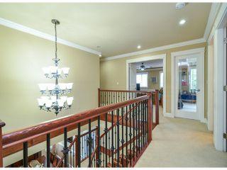 """Photo 13: 17048 79A Avenue in Surrey: Fleetwood Tynehead House for sale in """"Fleetwood Tynehead"""" : MLS®# F1415620"""
