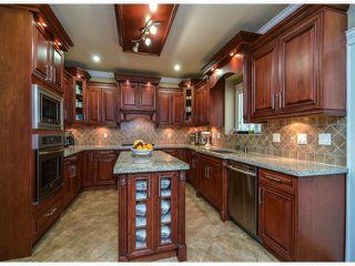 """Photo 6: 17048 79A Avenue in Surrey: Fleetwood Tynehead House for sale in """"Fleetwood Tynehead"""" : MLS®# F1415620"""