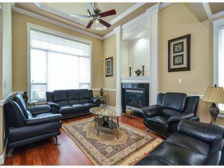 """Photo 2: 17048 79A Avenue in Surrey: Fleetwood Tynehead House for sale in """"Fleetwood Tynehead"""" : MLS®# F1415620"""