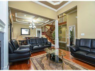 """Photo 3: 17048 79A Avenue in Surrey: Fleetwood Tynehead House for sale in """"Fleetwood Tynehead"""" : MLS®# F1415620"""