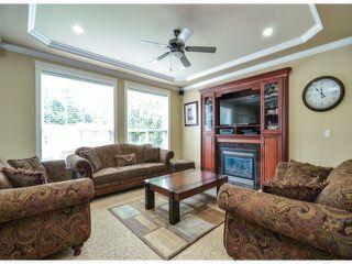 """Photo 10: 17048 79A Avenue in Surrey: Fleetwood Tynehead House for sale in """"Fleetwood Tynehead"""" : MLS®# F1415620"""