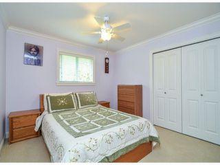 """Photo 18: 17048 79A Avenue in Surrey: Fleetwood Tynehead House for sale in """"Fleetwood Tynehead"""" : MLS®# F1415620"""