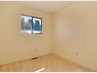 Photo 13: 2724 WESTLAKE Drive in Coquitlam: Coquitlam East House for sale : MLS®# V1084495
