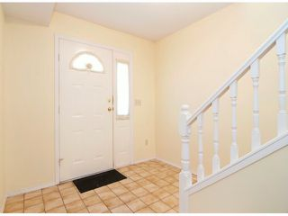 Photo 15: 2724 WESTLAKE Drive in Coquitlam: Coquitlam East House for sale : MLS®# V1084495