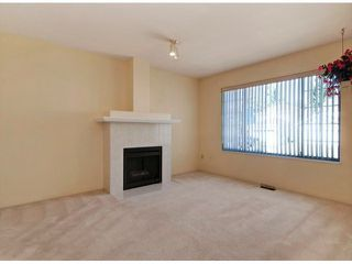 Photo 5: 2724 WESTLAKE Drive in Coquitlam: Coquitlam East House for sale : MLS®# V1084495