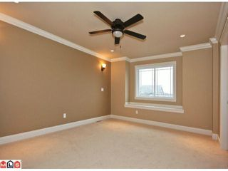 Photo 6: 5891 148TH ST in : Sullivan Station House for sale : MLS®# F1324175