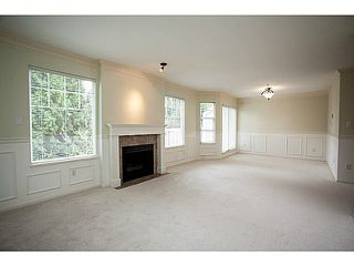 "Photo 9: 2 9036 208TH Street in Langley: Walnut Grove Townhouse for sale in ""Hunter's Glen"" : MLS®# F1424781"
