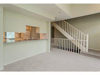 "Photo 7: 2 9036 208TH Street in Langley: Walnut Grove Townhouse for sale in ""Hunter's Glen"" : MLS®# F1424781"