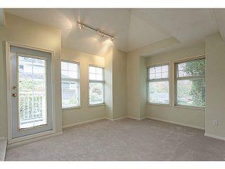 "Photo 6: 2 9036 208TH Street in Langley: Walnut Grove Townhouse for sale in ""Hunter's Glen"" : MLS®# F1424781"