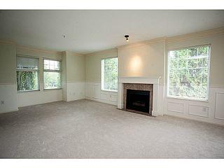 "Photo 12: 2 9036 208TH Street in Langley: Walnut Grove Townhouse for sale in ""Hunter's Glen"" : MLS®# F1424781"