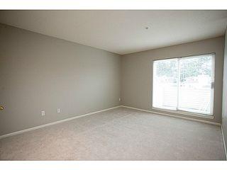 "Photo 15: 2 9036 208TH Street in Langley: Walnut Grove Townhouse for sale in ""Hunter's Glen"" : MLS®# F1424781"
