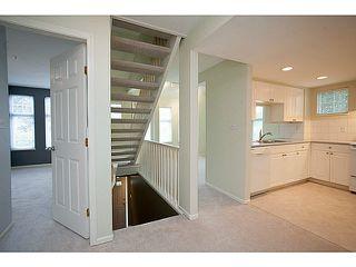 "Photo 19: 2 9036 208TH Street in Langley: Walnut Grove Townhouse for sale in ""Hunter's Glen"" : MLS®# F1424781"
