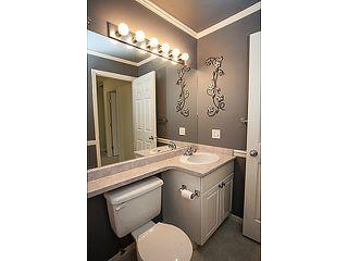 "Photo 14: 2 9036 208TH Street in Langley: Walnut Grove Townhouse for sale in ""Hunter's Glen"" : MLS®# F1424781"