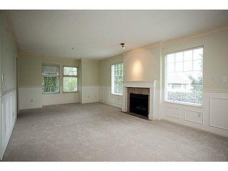 "Photo 11: 2 9036 208TH Street in Langley: Walnut Grove Townhouse for sale in ""Hunter's Glen"" : MLS®# F1424781"