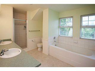 "Photo 18: 2 9036 208TH Street in Langley: Walnut Grove Townhouse for sale in ""Hunter's Glen"" : MLS®# F1424781"