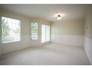 "Photo 10: 2 9036 208TH Street in Langley: Walnut Grove Townhouse for sale in ""Hunter's Glen"" : MLS®# F1424781"