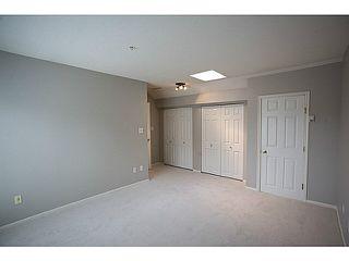 "Photo 16: 2 9036 208TH Street in Langley: Walnut Grove Townhouse for sale in ""Hunter's Glen"" : MLS®# F1424781"