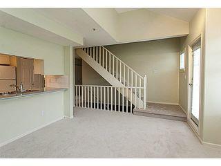 "Photo 8: 2 9036 208TH Street in Langley: Walnut Grove Townhouse for sale in ""Hunter's Glen"" : MLS®# F1424781"