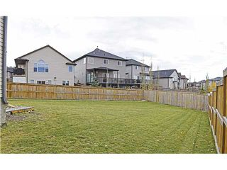 Photo 17: 311 ROYAL BIRCH Bay NW in Calgary: Royal Oak Residential Detached Single Family for sale : MLS®# C3642313