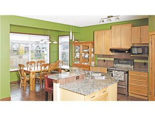 Photo 3: 311 ROYAL BIRCH Bay NW in Calgary: Royal Oak Residential Detached Single Family for sale : MLS®# C3642313