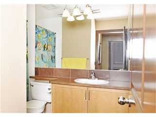 Photo 12: 311 ROYAL BIRCH Bay NW in Calgary: Royal Oak Residential Detached Single Family for sale : MLS®# C3642313