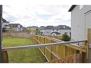 Photo 19: 311 ROYAL BIRCH Bay NW in Calgary: Royal Oak Residential Detached Single Family for sale : MLS®# C3642313