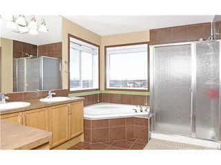 Photo 11: 311 ROYAL BIRCH Bay NW in Calgary: Royal Oak Residential Detached Single Family for sale : MLS®# C3642313