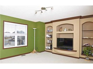 Photo 8: 311 ROYAL BIRCH Bay NW in Calgary: Royal Oak Residential Detached Single Family for sale : MLS®# C3642313