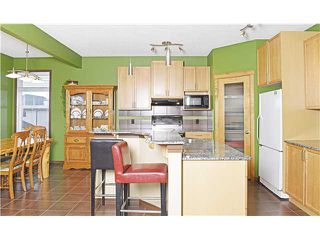 Photo 2: 311 ROYAL BIRCH Bay NW in Calgary: Royal Oak Residential Detached Single Family for sale : MLS®# C3642313