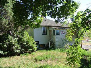 Photo 10: 1646 VALLEYVIEW DRIVE in : Valleyview House for sale (Kamloops)  : MLS®# 125613